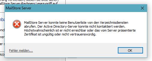 mailstore_error
