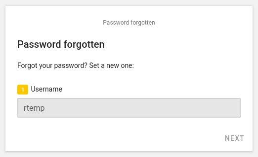 passwordreset-whoops