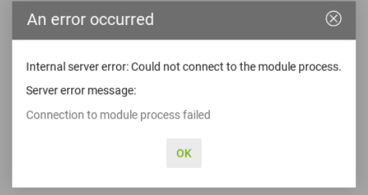 Error_Message