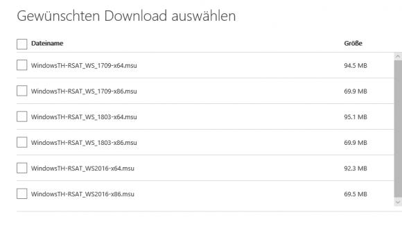 rsat-1803-download