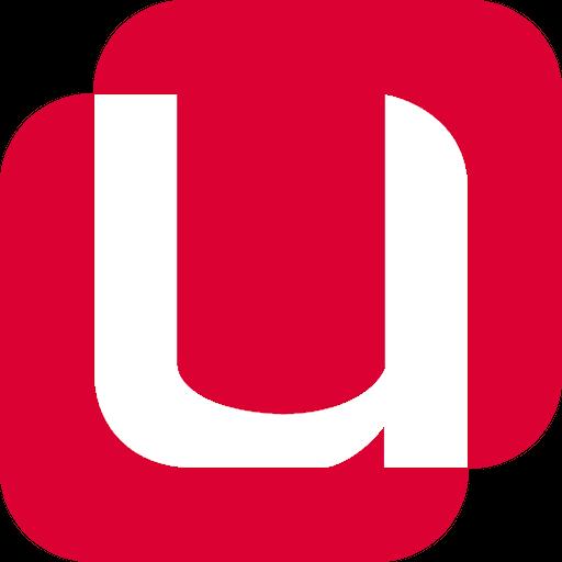 help.univention.com