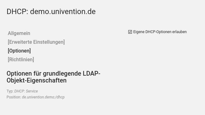 02_dhcp_experten_modus