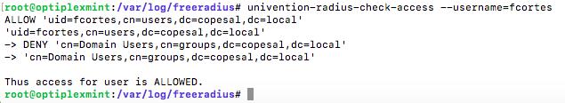 radius_user_check