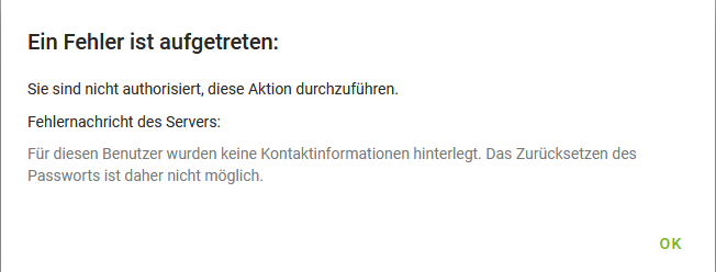 ucs_selfservice_error