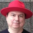 Mircea Vutcovici