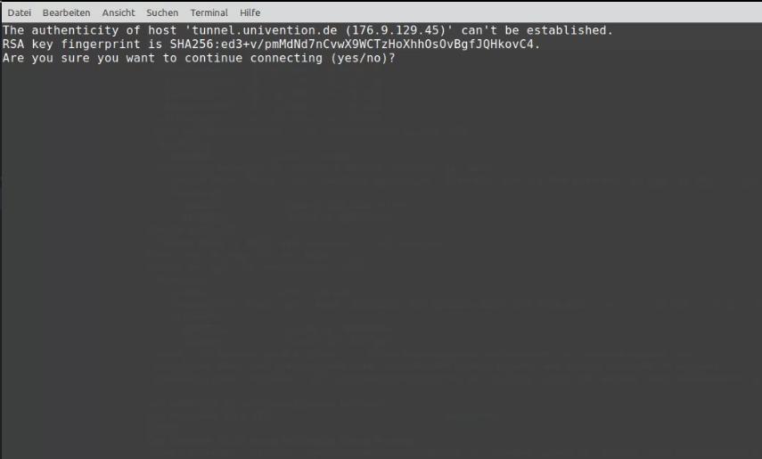 Bildschirmfoto%20vom%202020-04-02%2013-56-22