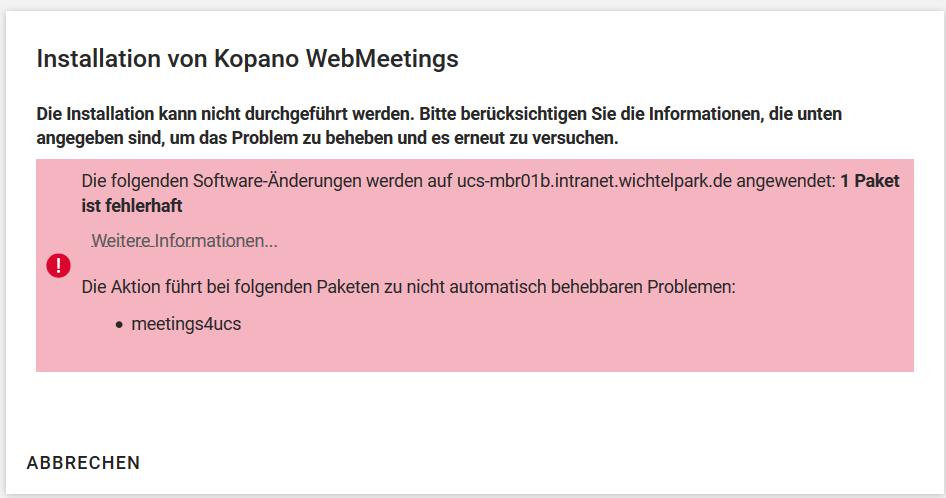Package_Kopano_WebMeetings
